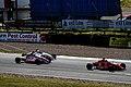 SMRC Formula Ford Knockhill July 2018 IMG 6257 (43087925462).jpg