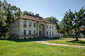 SM Gozdawa pałac (0) ID 597231.jpg