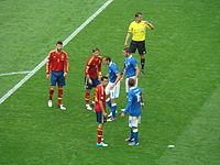 SPA-ITA Euro 2012 corner.JPG