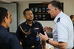 SPP, A historic visit to Kingdom of Thailand 160323-A-MN117-302.jpg