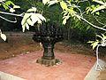 SRI KUBERA LINGAM TEMPLE, near Dasavatharaperumal temple, Karungaalikadu, Ariyanoor, Kanjamalai, Salem - panoramio (5).jpg
