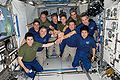 STS-123 and Expedition 16 crews.jpg