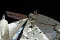 STS-134 EVA4 the Enhanced International Space Station Boom Assembly.jpg