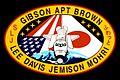 STS-47 (15063536109).jpg