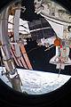 STS132 MRM1-inorbit1.jpg