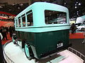 SUMIDA M-type, Bus Rear Perspective View.jpg