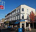 SUTTON, Surrey, Greater London - High Street (2).jpg