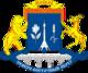 東北行政區 的徽記