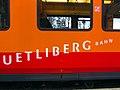 SZU - Uetlibergbahn 2011-01-22 14-22-46 (SX230).JPG
