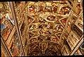 SZ Romtour Sixtinische Kapelle 13.jpg