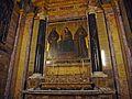 S Antonio ai Portoghesi - Antoniazzo P1080067.jpg