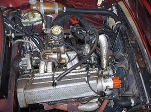 egr valve location on a 2011 ford transit exhaust gas recirculation wikipedia  exhaust gas recirculation wikipedia