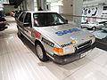 Saab 9000 CD rallys.JPG