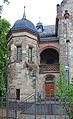 Saarlouis Evangelische Kirche 08.JPG
