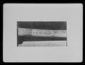 Sabel, kilij med äldre klinga av Hassan al-Misri - Livrustkammaren - 62283.tif