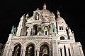 Sacré-Cœur de Montmartre, IMG 0189.jpg