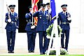 Sacrifice, Airmen honor solemn promise to fallen comrades 150524-F-IM453-197.jpg