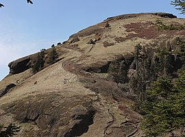Saddle Mountain 2076s.JPG