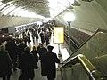 Sadovaya metrostation - Full.JPG