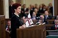 Saeimas svinīgā sēde 18.novembrī (6357746407).jpg
