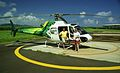 Safari Helicopter for flight around Kauai - Flickr - exfordy.jpg