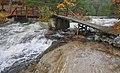 Sagamok Falls.jpg