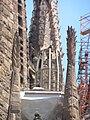 Sagrada Familia015.jpg
