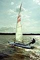 Sailing (2312149801).jpg