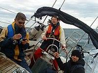 Sailing fun.jpg