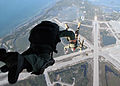 Sailors parachute in Florida DVIDS100913.jpg