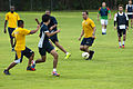 Sailors play soccer 130609-N-CB621-103.jpg