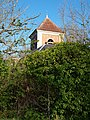Sainpuits-FR-89-château de Flassy-pigeonnier-02.jpg