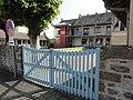 Saint-Aubin-de-Locquenay (Sarthe) école primaire et maternelle.jpg