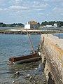 Saint-Cado-voilier.jpg