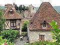 Saint-Cirq-Lapopie Toits 2.JPG