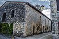 Saint-Clar-VieilleEglise.jpg