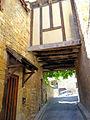 Saint-Cyprien (Dordogne) -03.JPG