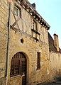 Saint-Cyprien (Dordogne) -06.JPG