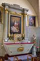 Saint-Fargeau-Ponthierry-Eglise de Saint-Fargeau-IMG 4143.jpg