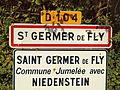 Saint-Germer-de-Fly-FR-60-panneau d'agglomération-2.jpg