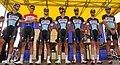 Saint-Ghislain - Grand Prix Pino Cerami, 22 juillet 2015, départ (B178).JPG