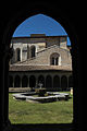 Saint-Hilaire Abbaye 332.jpg