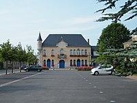 Saint-Léger-lès-Domart (3).JPG
