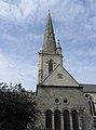 Saint-Malo (35) Cathédrale Saint-Vincent 04.JPG