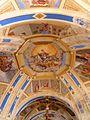 Saint-Nicolas de Véroce JPG01a.jpg