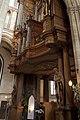 Saint-Omer, Cathédrale Notre-Dame-PM 50522.jpg