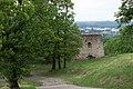 Saint-Quentin-Fallavier - 2015-05-03 - IMG-0114.jpg