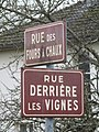 Saint-Remy 007.jpg