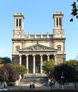 Saint-Vincent-de-Paul-Paris.jpg