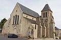 Saint-Vrain - IMG 6401.jpg
